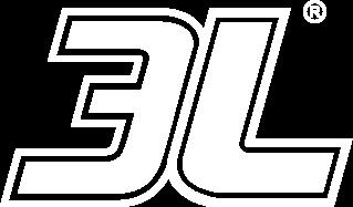Logotipo_Sicur