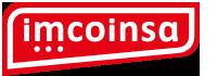 logo_imcoinsa_web2