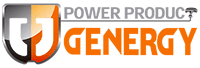 logo_web_genergy