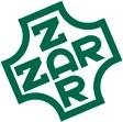 zar-solares-logo-1453982703